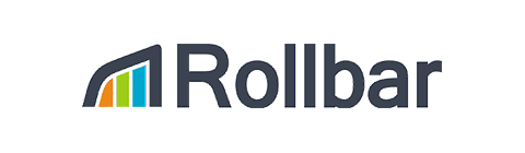 clients-rollbar