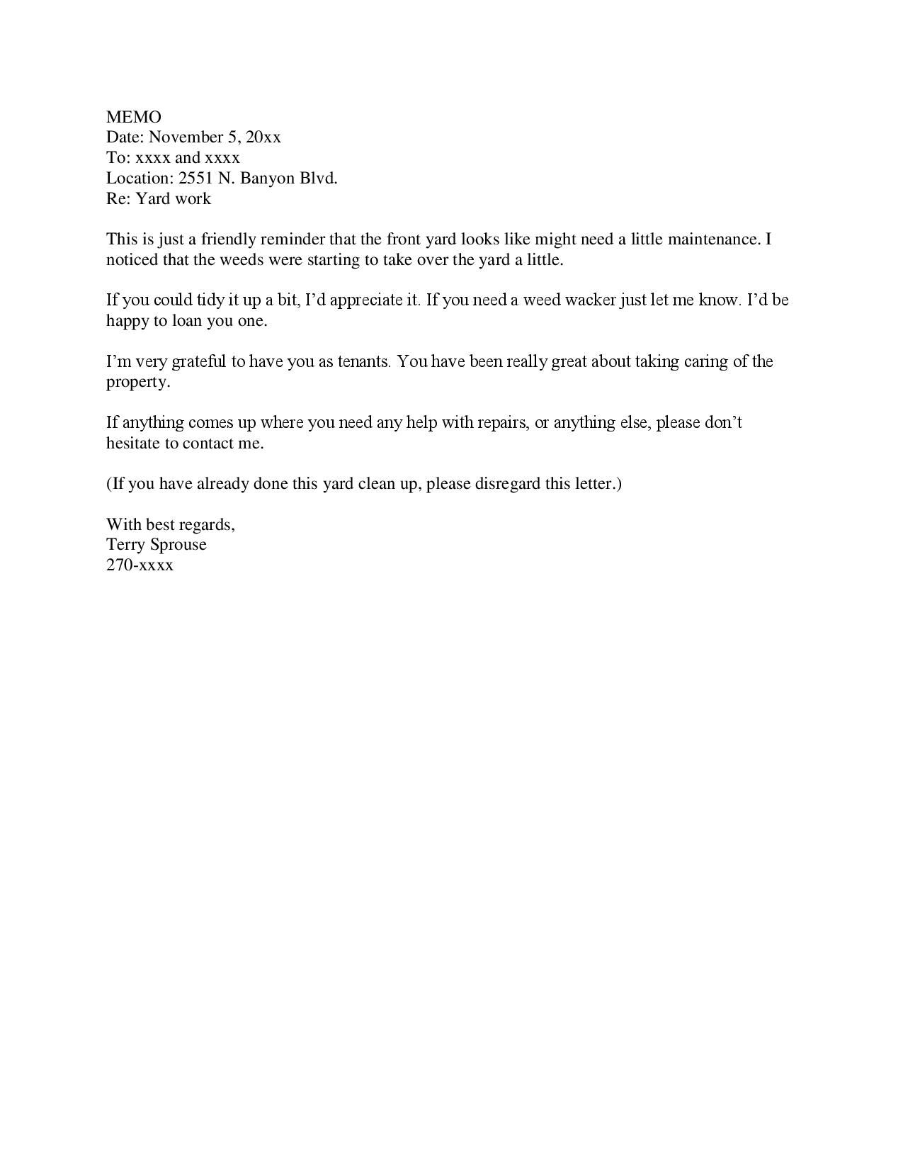 Character Reference Letter For Friend Buzzle November 171; 2012 171; Terry Sprouse