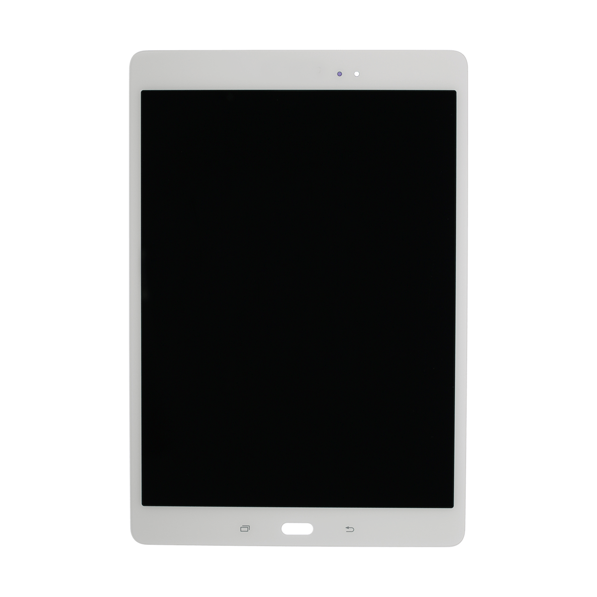 Galaxy Tab 9.7 Samsung Galaxy Tab A 9 7 Replacement Screens And Parts