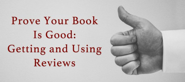 Getting and Using Reviews