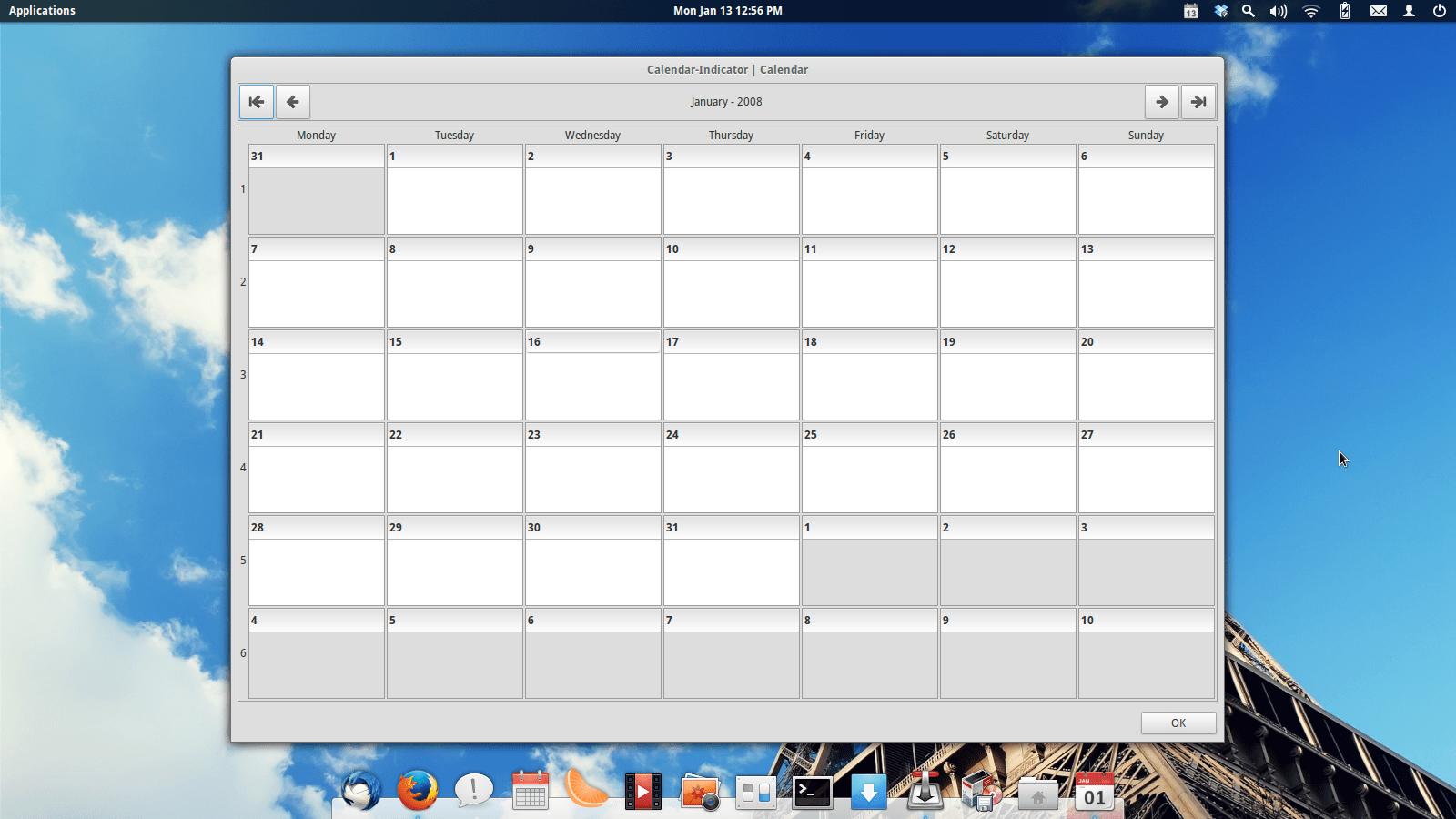 How To Create A New Calendar In Google Calendar Delete Get Started With Calendar Google Learning Center Install Google Calendar In Elementary Luna Fix My Tech Blog