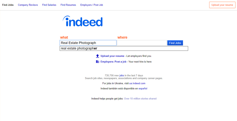 how to remove your resume from indeed - Intoanysearch - indeed upload resume