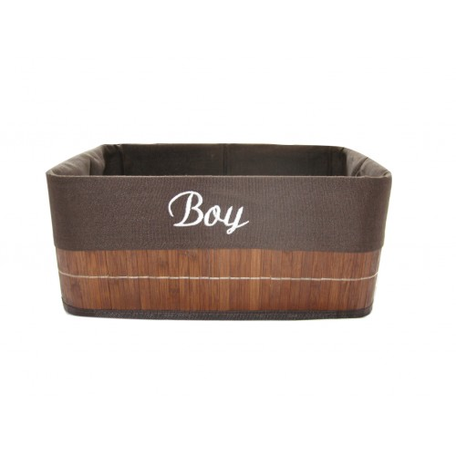 Clothes Hampers For Sale Set Of 3 Laundry Hampers Bamboo Oval Wicker Clothes Bin