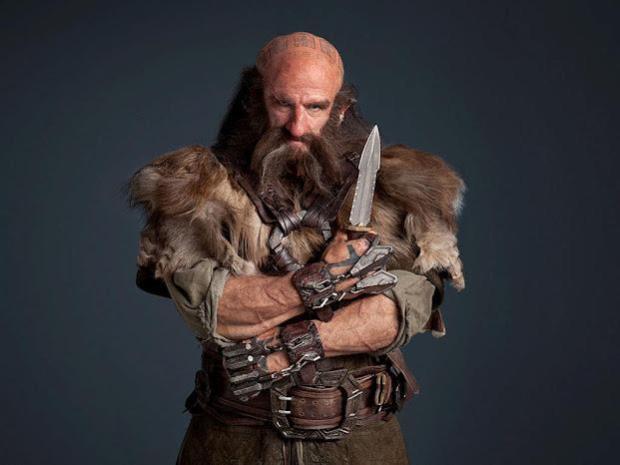 Photos from hobbit (11)