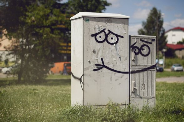 Creative Street Art (15)