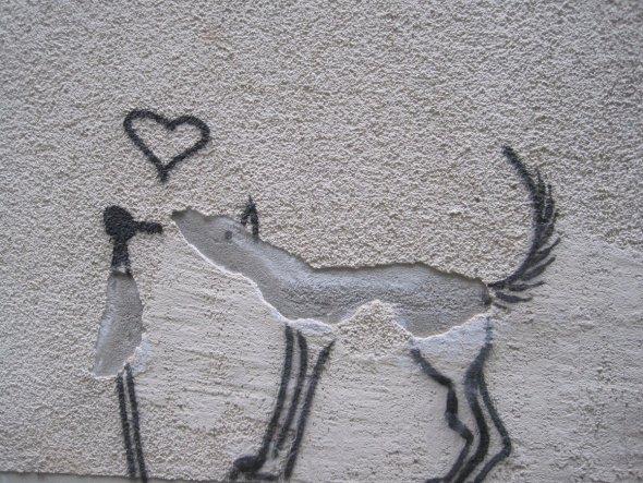 Creative Street Art (14)
