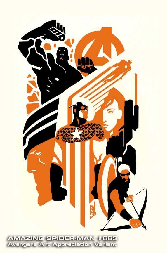 Avengers Art (9)