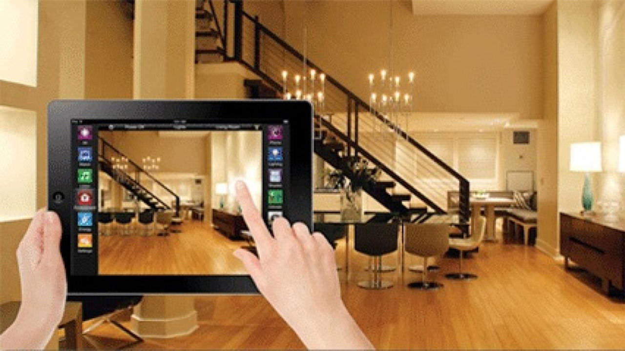 Light Automation Advantages Of Home Automation Lighting System Fizogg At Your Service