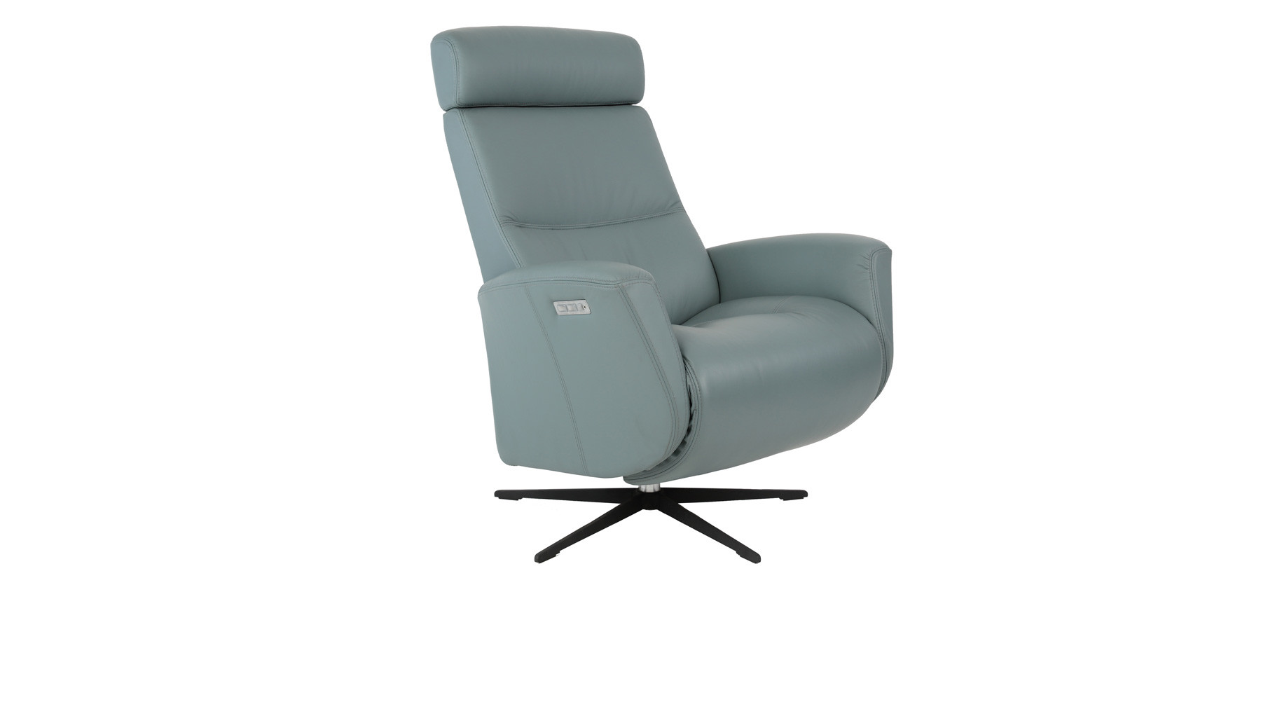 Stressless Sessel Bedienung Products Fjords