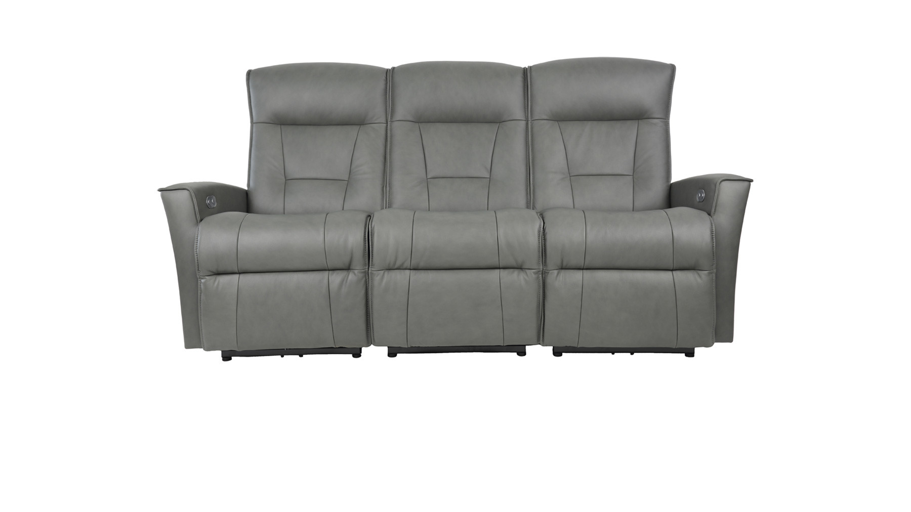 Stressless Kino Products Fjords