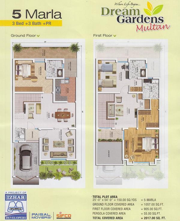 pics photos house house maps layout plan drawing marla house layout row house layout modern house plan modern house plan