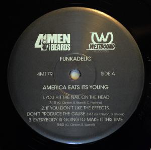 03 - Label A_2