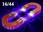 16-44-magnet