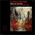 Alpha Centori et sa constellation de Beats