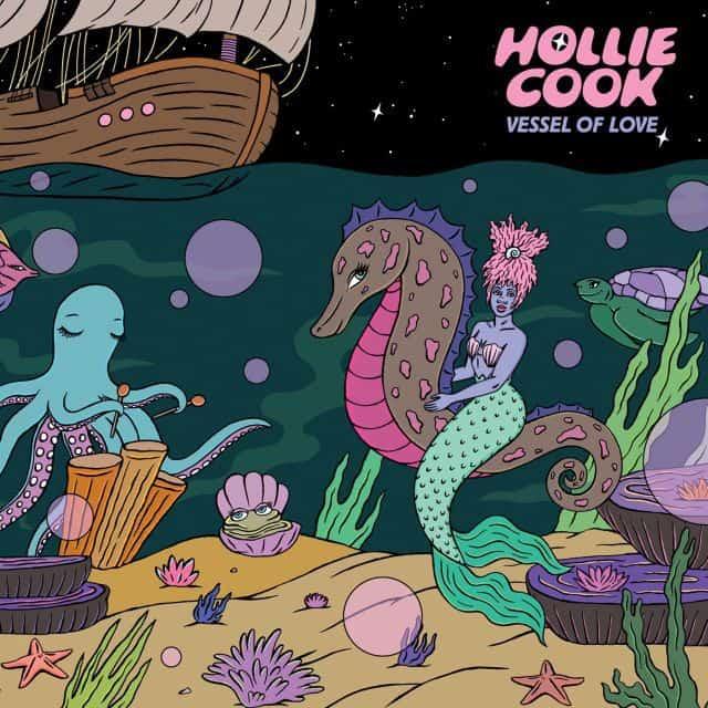 vessel-of-love-hollie-cook-par ici les sorties - 26 janvier 2018