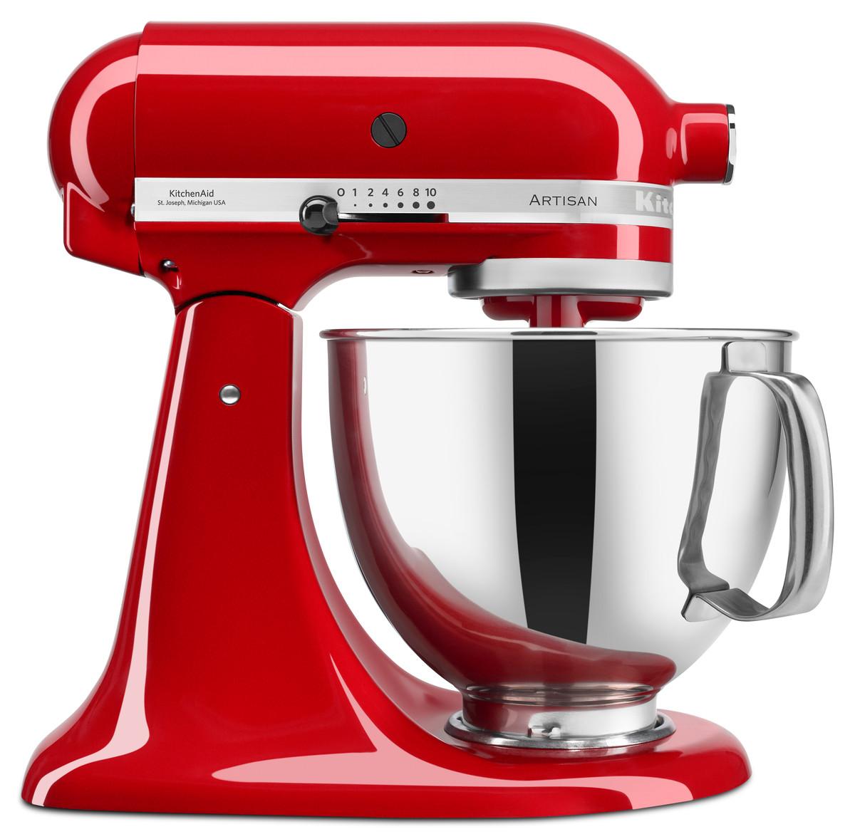 Kitchenaid Kuchenmaschine Test Kuchenmaschine Testsieger 1001kuche