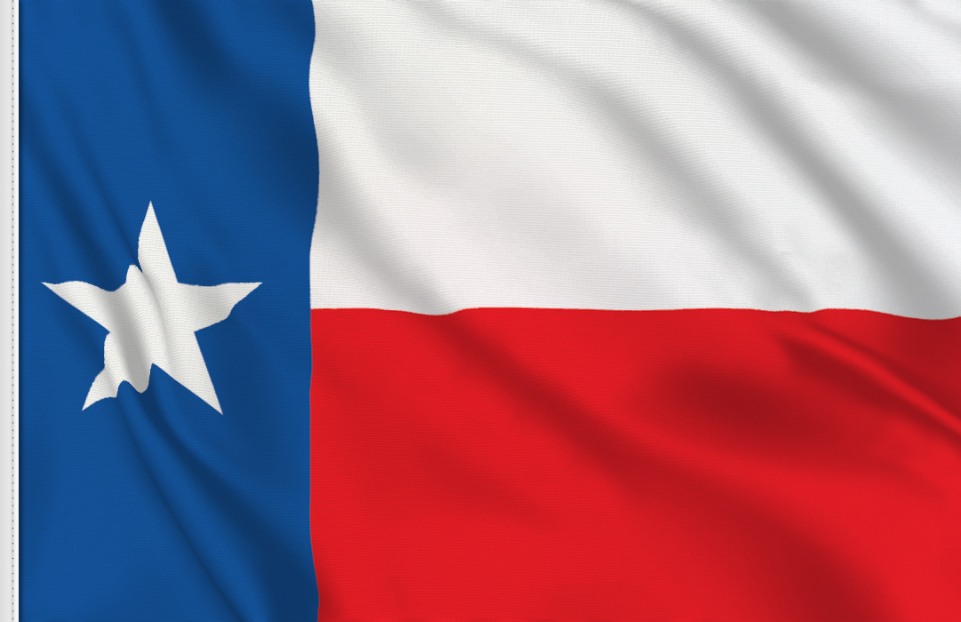 Car Cheap Texas Flag To Buy | Flagsonline.it