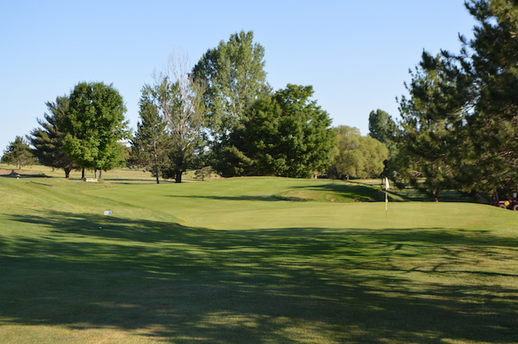 Calabogie Highlands Golf Resort Making Changes To Better Serve Clientele