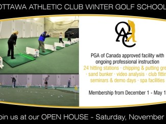 revised-oac-golf-school_teetalk-digital-ad_fall2016