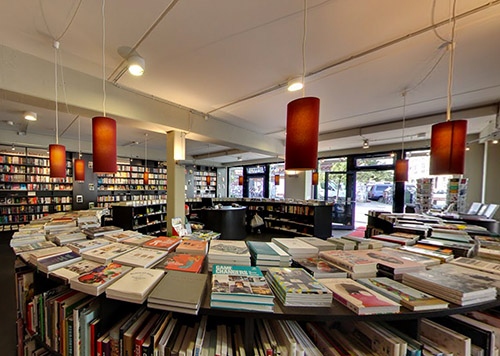 Schanzenviertel Tipps Hamburg Insider-tipps Im September - Flair Fashion & Home