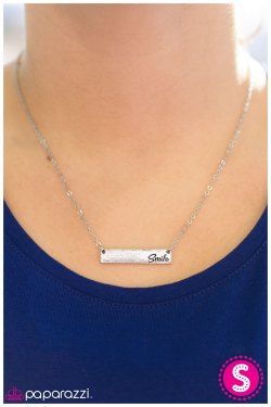 Small Of Paparazzi Jewelry Reviews