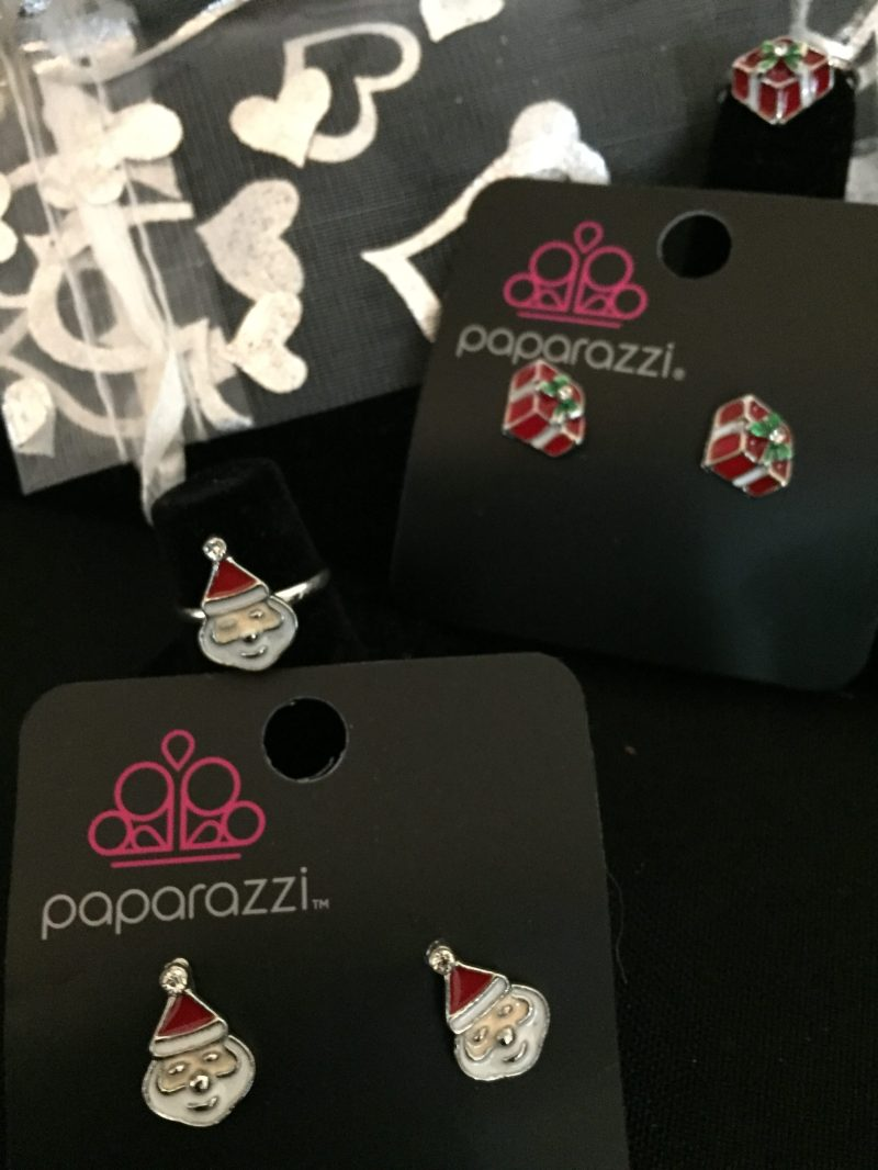 Large Of Paparazzi Jewelry Reviews