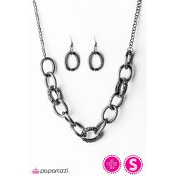 Small Crop Of Paparazzi Jewelry Reviews
