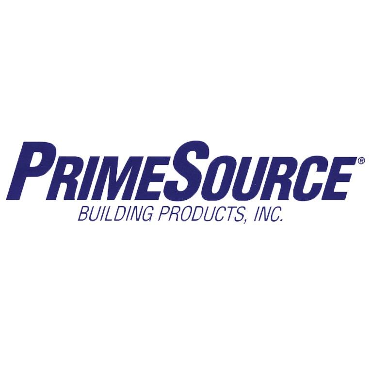 Distributors - FLAMCO - primesource building products
