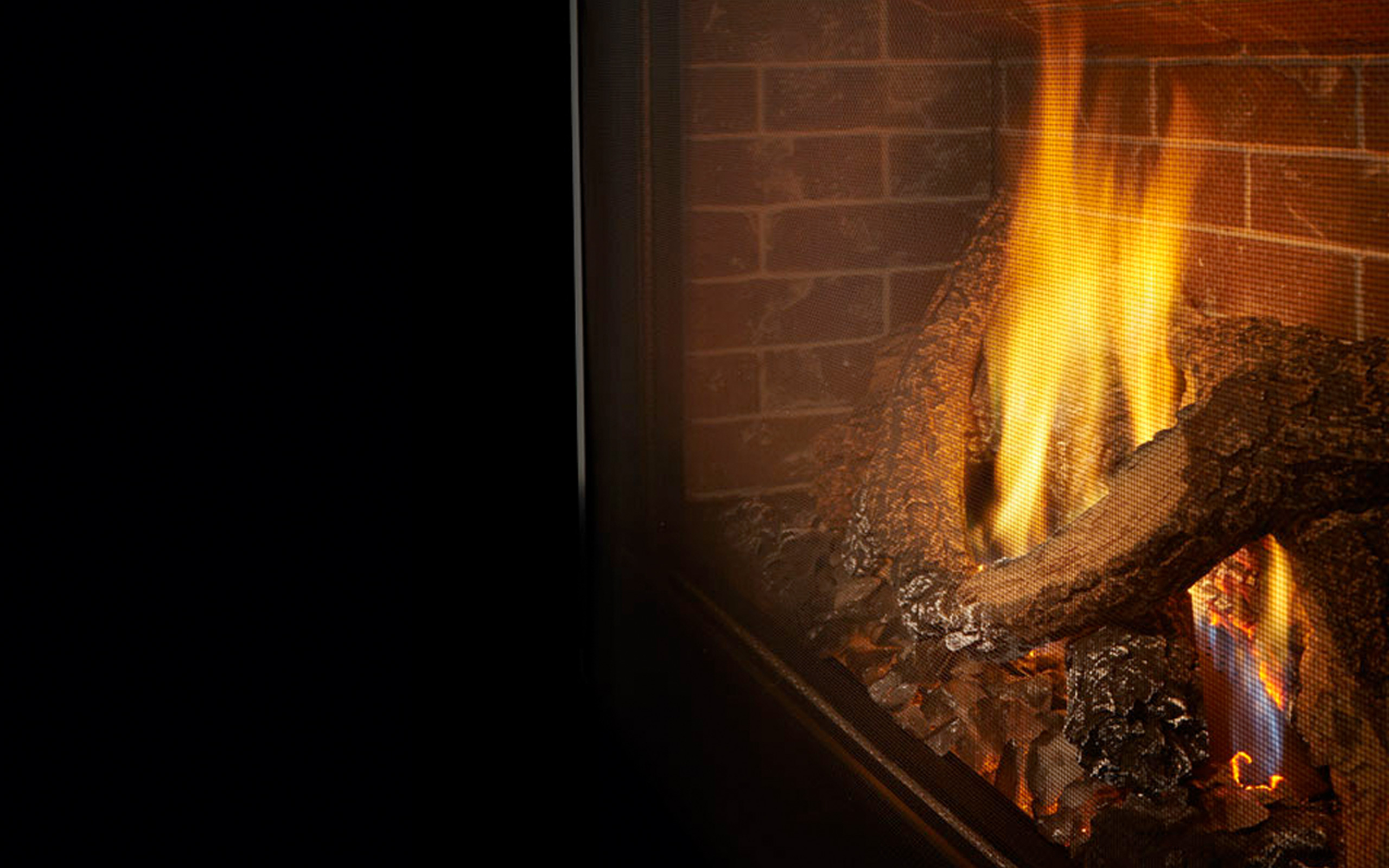 Propane Fireplace Repair Near Me Welcome To Flame Pro Tech Inc Let S Keep Your Fireplace