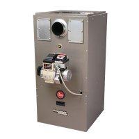 Oil Furnaces   FlameTech Heating