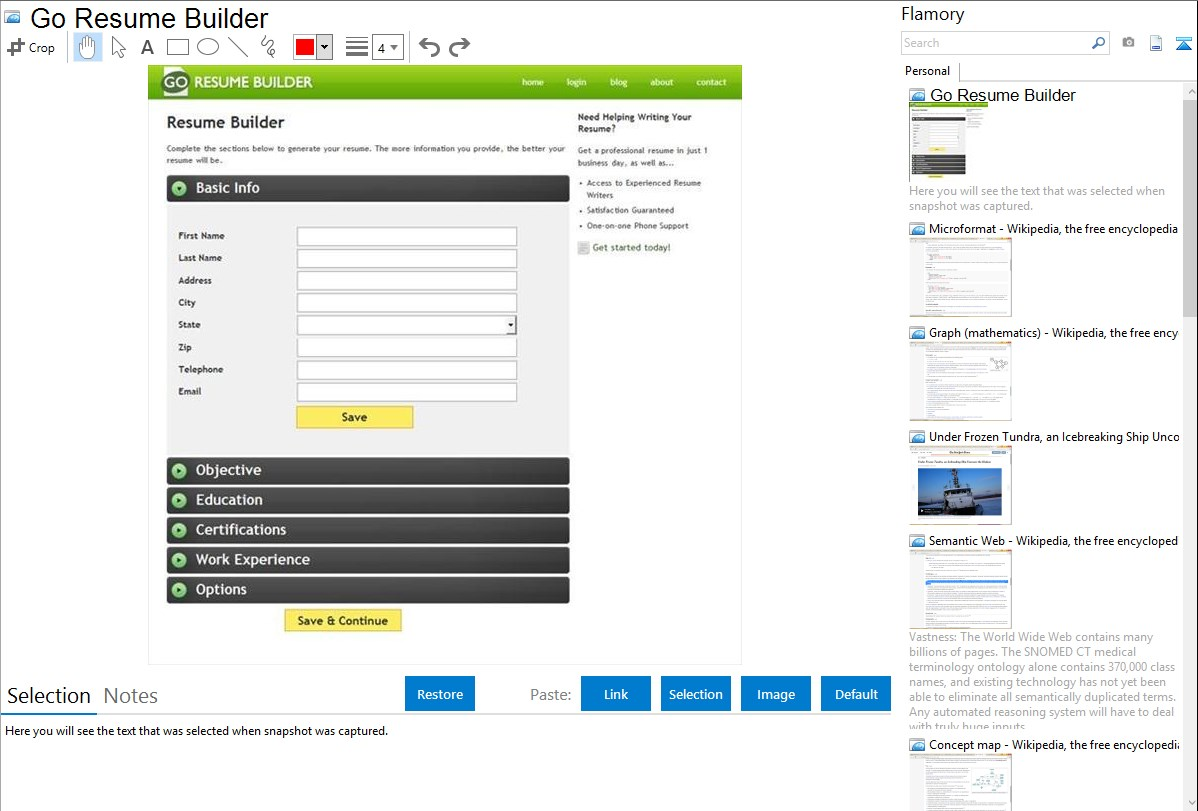 resume builder program format cbse resume builder program template example good resume template - Resume Builder Program