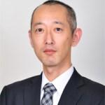 14中田功七段
