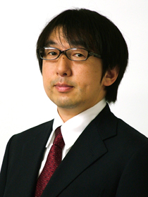 47平藤真吾七段
