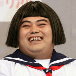 80長友光弘