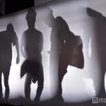 ジェネレーションズが10/11イベントで生着替え!動画や画像は?