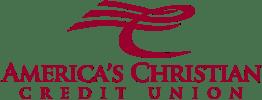 ACCU-logo-cmyk1