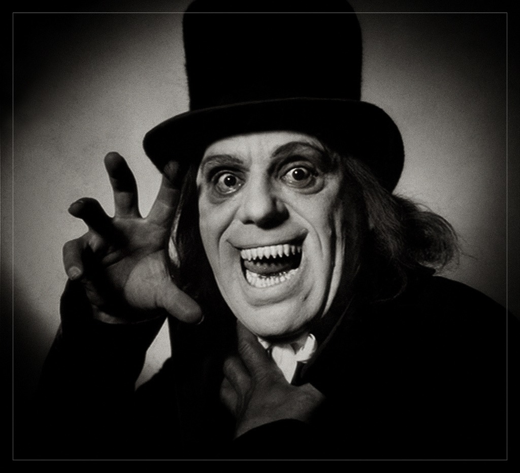Lawyer Quotes Wallpapers The Lost Movie London After Midnight And The Brutal
