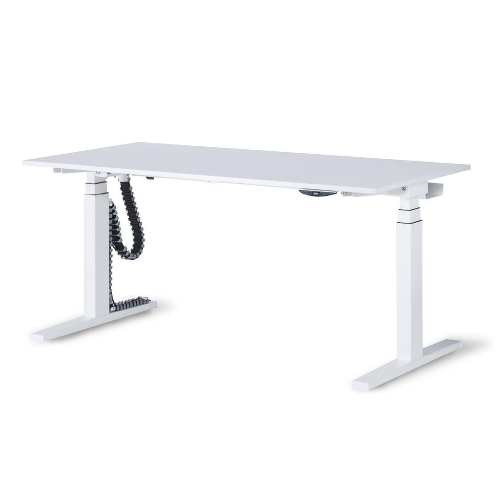 Tisch Gebraucht Zürich Elastique Vintage Möbel Design Furniture