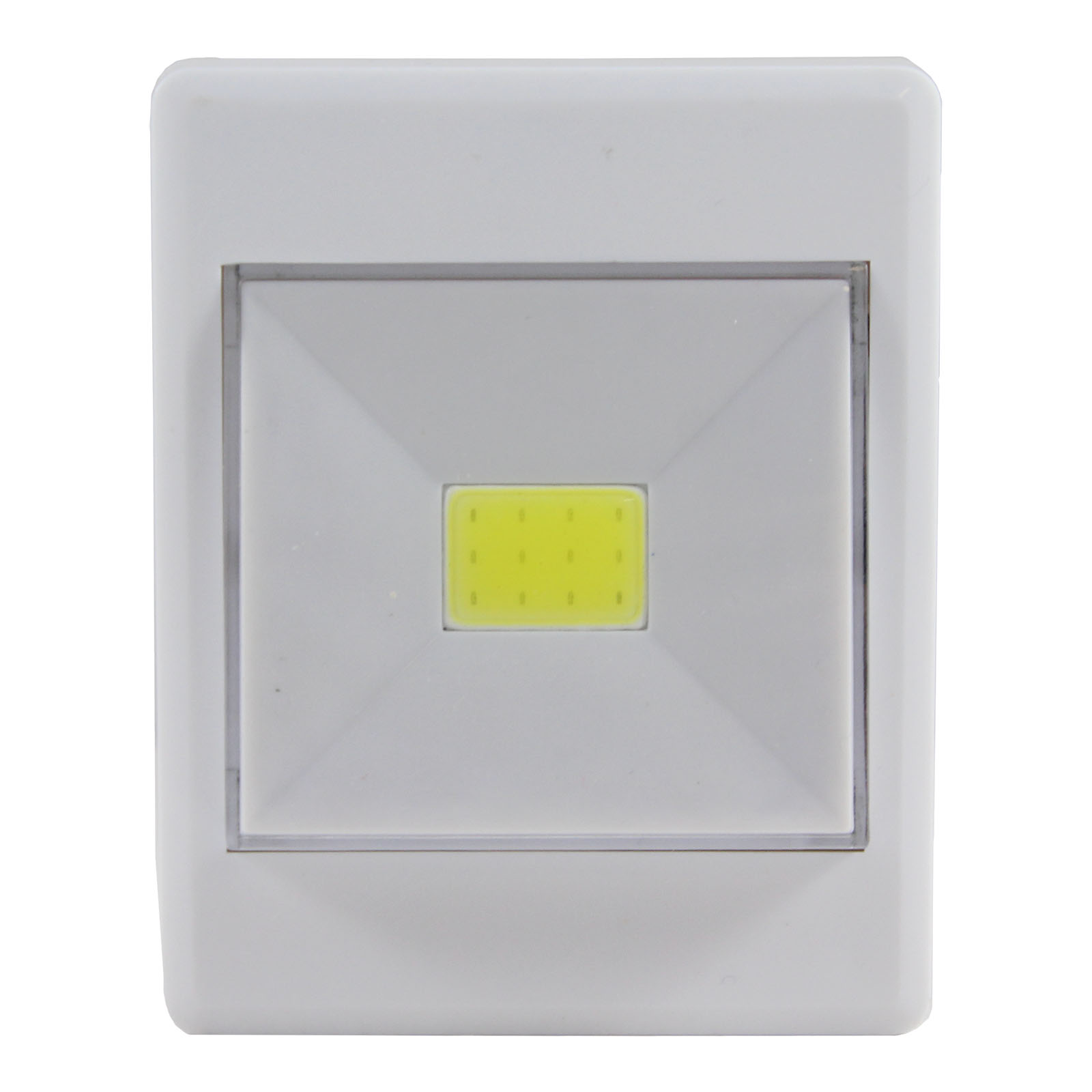 Switch Light Promier 200 Lumen Pivoting Cordless Light Switch