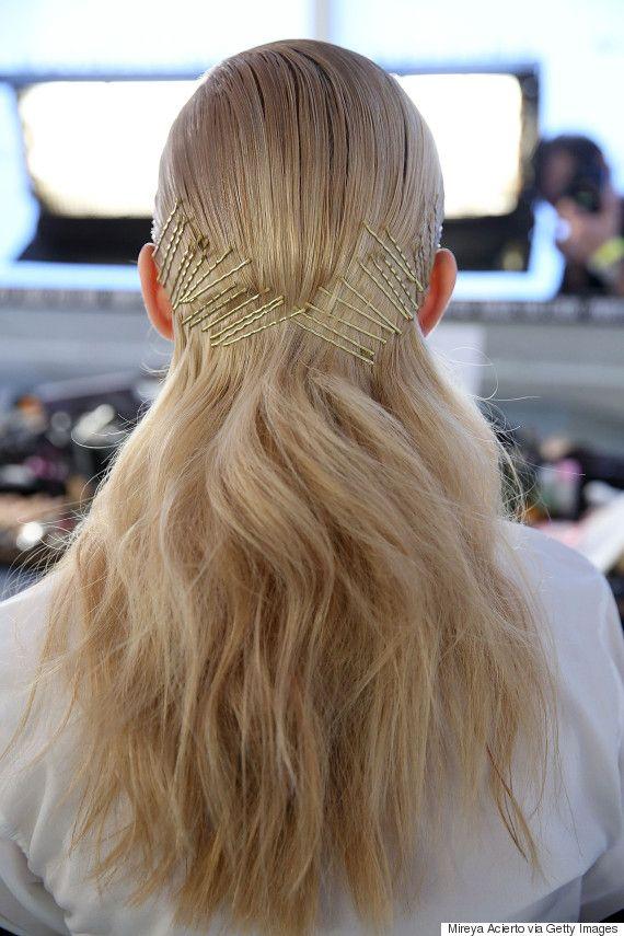 Best 25+ Editorial hair ideas on Pinterest Slicked hair, Fashion - fashion editor job description
