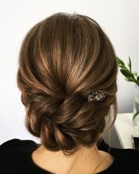 Best HairStyles For 2017/ 2018 - These unique wedding hair ...