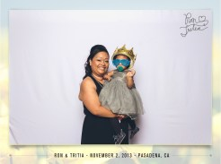 TheNarnePhotobooth_068_9932