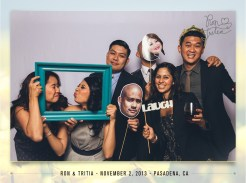 TheNarnePhotobooth_174_0041