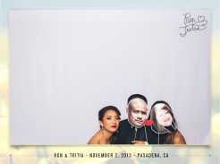TheNarnePhotobooth_184_0051