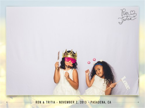 TheNarnePhotobooth_192_0059