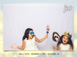 TheNarnePhotobooth_204_0071