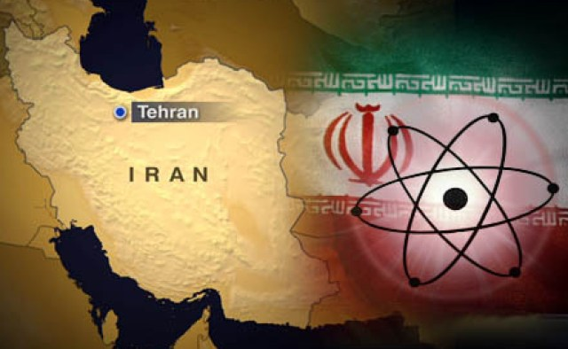 Why is the Iran nuclear deal so dangerous?