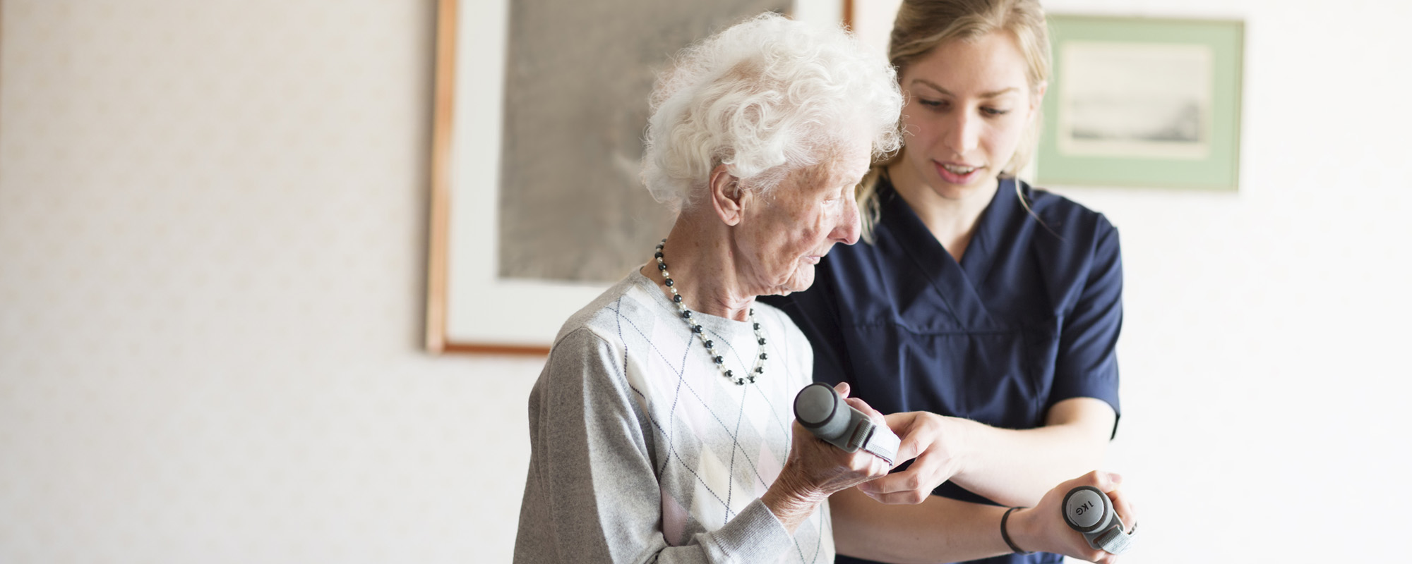 Home Care Service Nearby Flathead Home Health Care Services