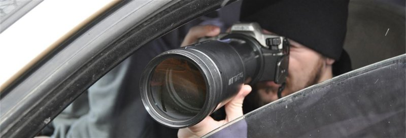 Surveillance \u2013 7 Reasons to Use A Private Investigator Colorado - surveillance investigator