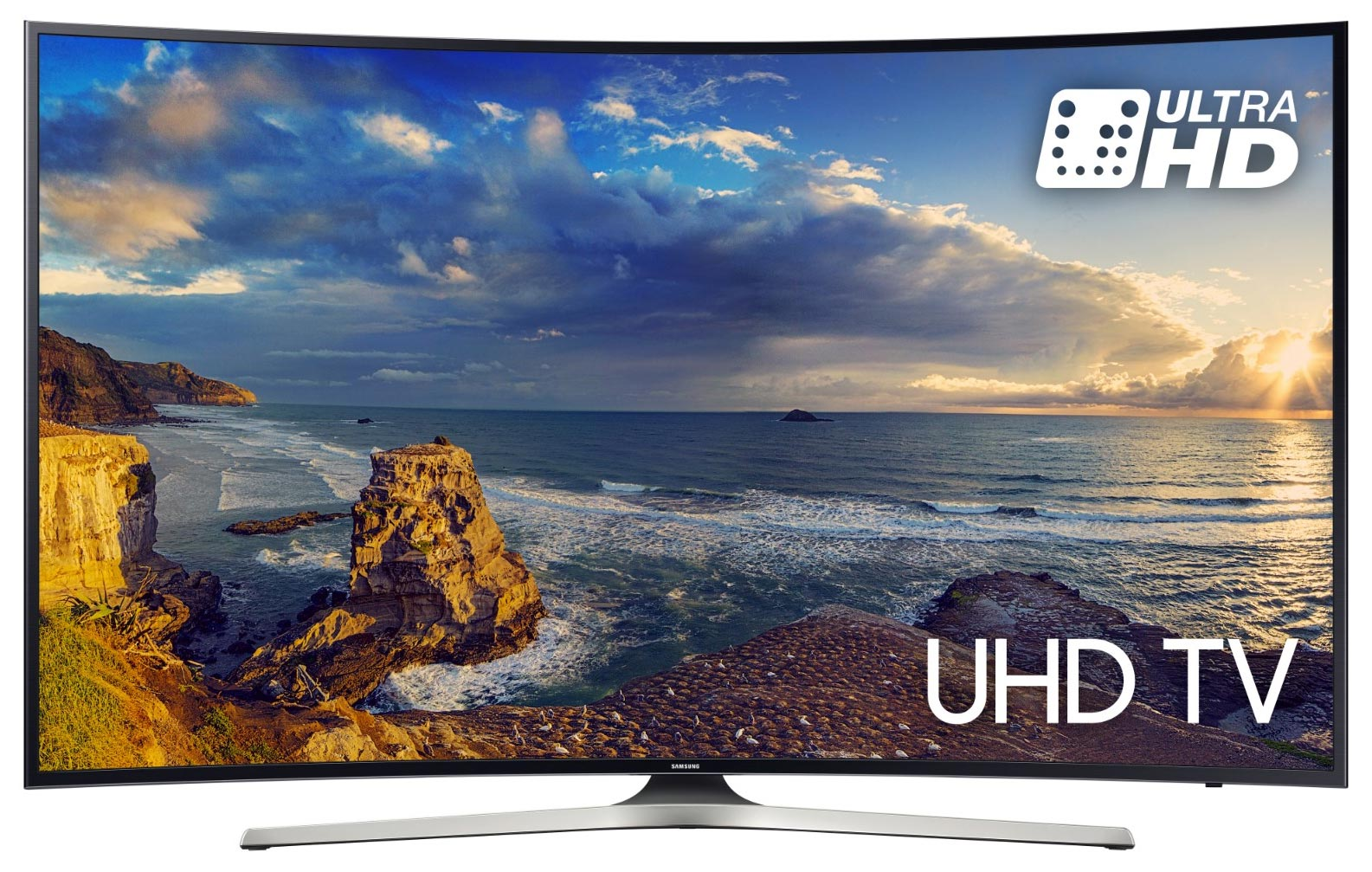 Samsung Flat Screen Tv Price Samsung 2017 Tv Line Up Full Overview With Prices Flatpanelshd